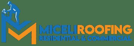 Miceli Roofing